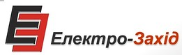 ДК Електро-Захід, ТОВ