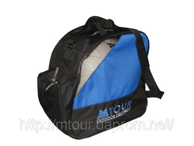 сумка с одним ремешком с чем идет