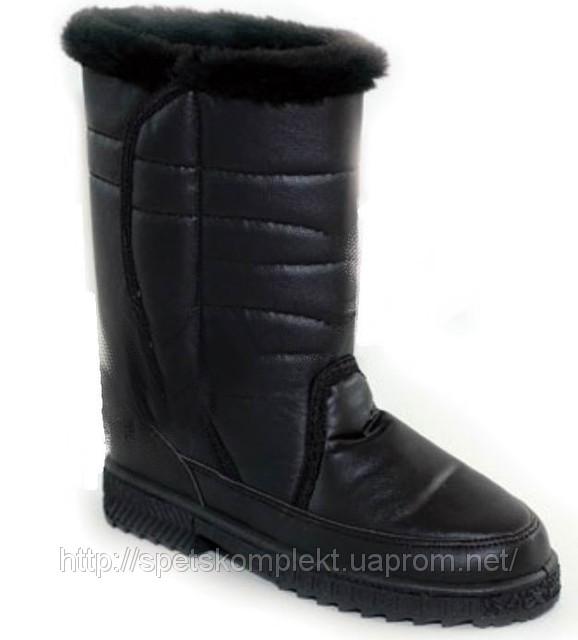 Купить женские дутики Moon Boots в Киеве и Украине - Интернет.