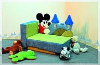SS.ua: Красивые недорогие детские диваны (от 2000 грн., Цена 2000 Грн.
