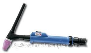 Сварочный инвертор полуавтомат SSVA-180-Р + осцилятор + ММА + MIG/MAG и...