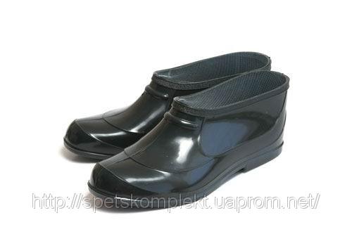Каталог Обуви Юничел С Ценами В Омске
