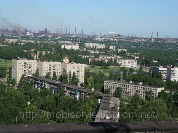 http://uaprom-image.s3.amazonaws.com/57699_w640_h640_alchevsk.jpg