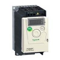 ...частоты и устройства плавного пуска Schneider Electric ATV12H018F1...
