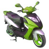 ...в разделах: скутер за 5000, зарядное для аккумулятора скутера.