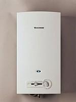 Ремонт газовых приборов(котлы, колонки, АГВ, бойлеры, 2-х