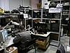Скачать Регулировка и ремонт бытовой радиоэлектронной аппаратуры.