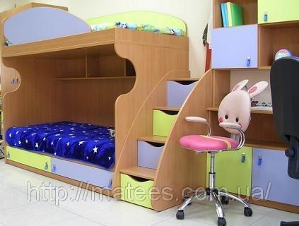 Мебель для дома и офиса. детская мебель к4артинки Мебель своими руками.