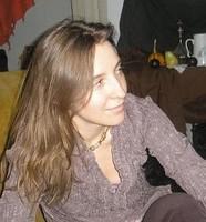 Татьяна Таганская