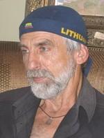 Евгений Рыман