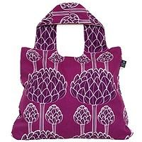 Пляжные сумки, цена 95 грн./шт., купить в.