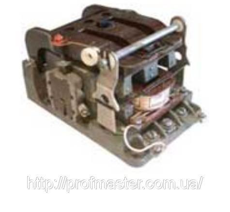 http://uaprom-image.s3.amazonaws.com/910391_w640_h640_pae1.jpg