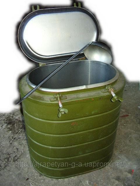 Куплю 2 армейских 12 литровых термоса 92502_w640_h640_m1termos12l02j