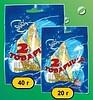 Снеки (закуски, сухарики, чипсы).  Бычок солено-сушеный - популярный...