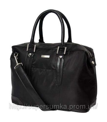 Сумка lancel: картинки модные сумки, сумки zolo.