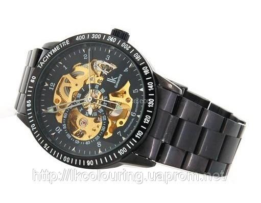 Копии часов оптом дешево купить дешевые копии часов.