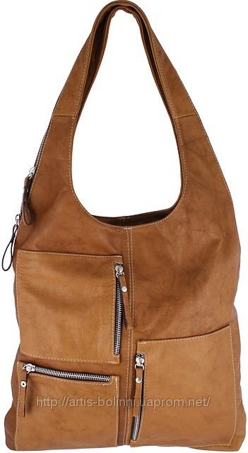 ...и мужские сумки, портфели, кошельки, портмоне, ремни, зонты, чемоданы.