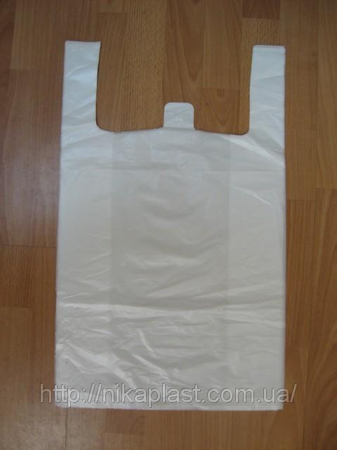 укладываем подготовленный подчеревок в пакет и заворачиваем плотненько чтобы в пакете...