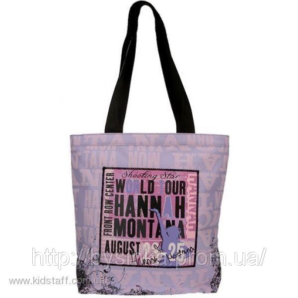 Купить детскую сумку для девочки в магазине toyway очень легко - нужно...