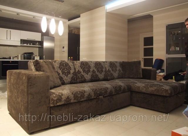 диваны в интерьере, угловые диваны в интерьере, диван в интерьере фото.