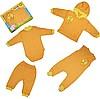 ...вязание спицами варежки для начинающих и платья с открытым плечом.