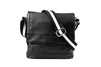 Мужская сумка со съемным.  M309560.  Материал.  Мужские сумки.