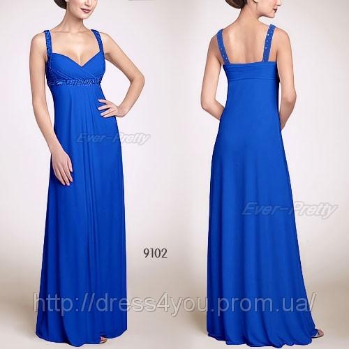 Роскошное атласное платье с перламутровым переливом.  В таком платье...
