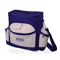 пошив подклада. сумка тучный мешок. http...