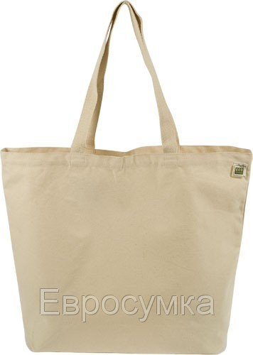 производство по пошив промо сумок.