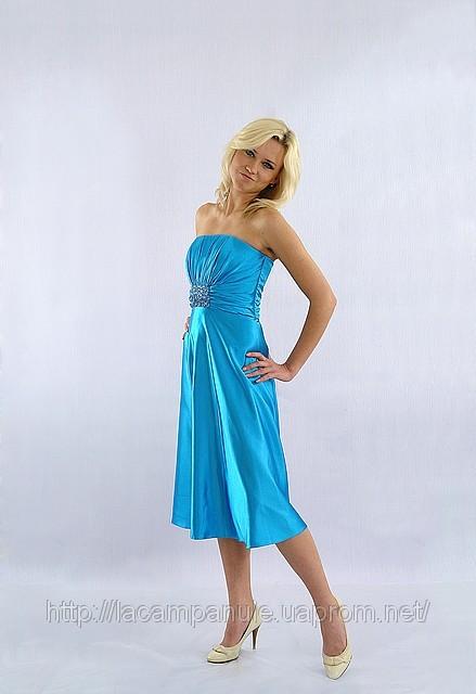 ...грн. : Корсетное платье.Украшение - ручная работа.Шикарные вечерние и...