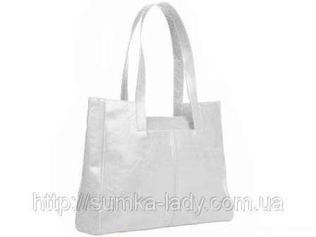 Бренд.  720.00 грн.  Магазин в: Киев.  Кожаные сумки женские.  Sumka Lady.