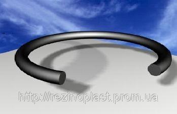 Кольца круглого сечения Б/Ц , Stomil (Польша) ГОСТ 18829-73,9833-73.