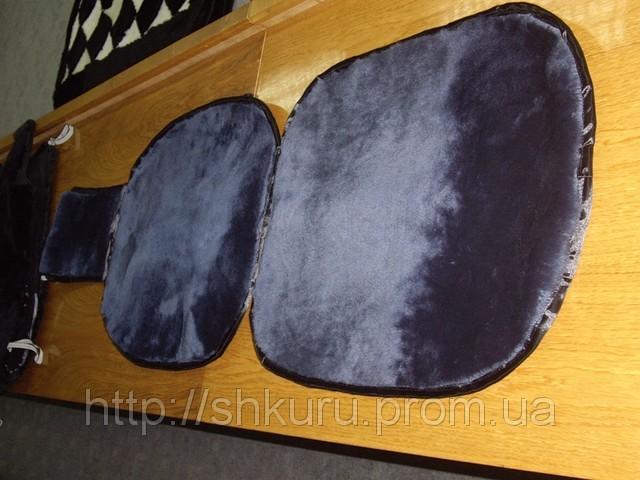 шапки из норки своими руками: перешить кожаную куртку своими руками.