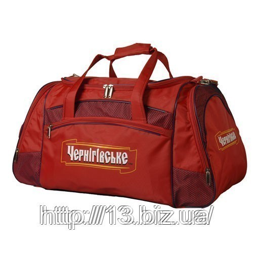 Осуществляем пошив сумок под заказ с нанесением логотипов.
