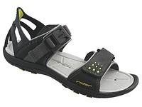 Детская обувь оптом, купить обувь от.  Интернет магазин Вabyclab.com...