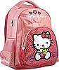 Портфели школьные для девочек Kitty.