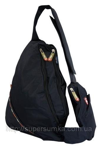 украина рюкзак женский - Сумки.