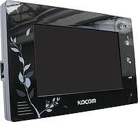 Kocom KCV-A374SD