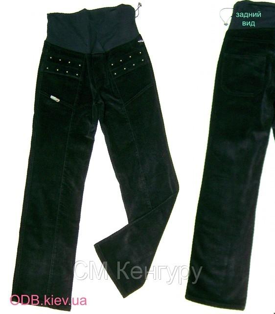 обувь из джинса своими руками: джинсы женские большие размеры.