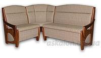 Недорогие кухонные уголки Мебель, предметы интерьера - Мебель для.