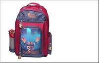 рюкзаки для детей.