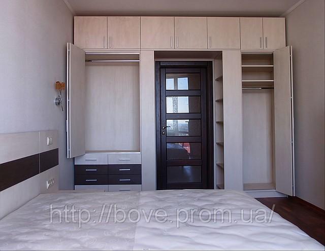 стенка для гостиной фото
