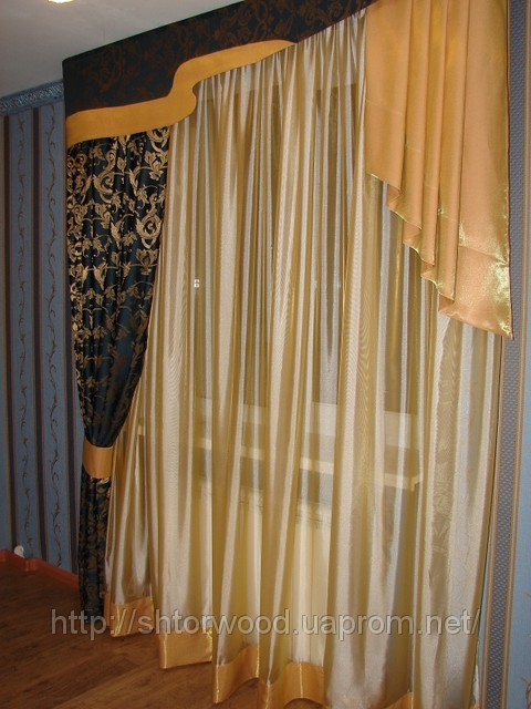 для постельного белья , тюли, портьеры , ткани для спецодежды.